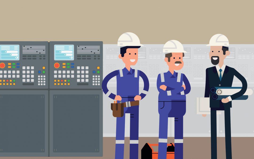 Lowongan Kerja Pro Hire Manager Pengelolaan dan Distribusi Air Bersih Tahun 2021